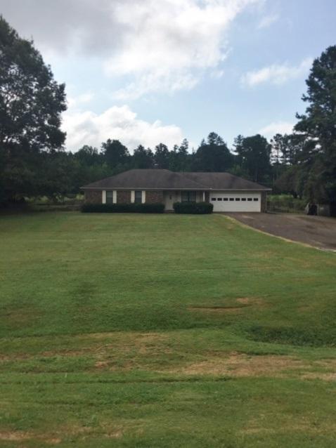 290 Fairway Dr, Saulsbury, TN 38067 (#10007657) :: RE/MAX Real Estate Experts
