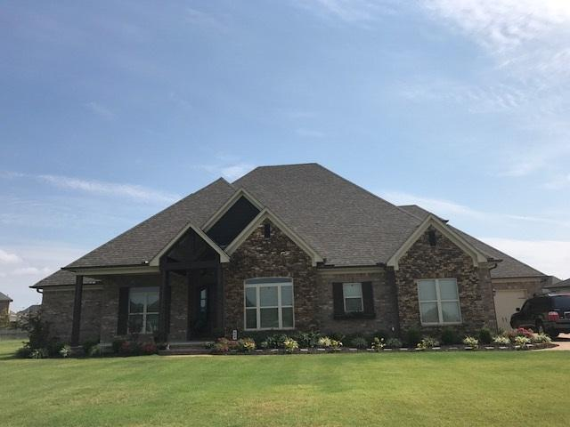3300 River Grove Cir E, West Memphis, AR 72301 (#10007729) :: The Wallace Team - RE/MAX On Point