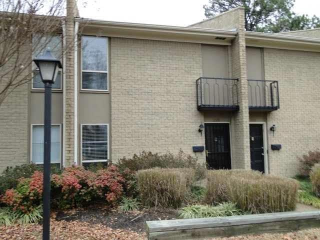 1009 June Rd, Memphis, TN 38119 (#10008796) :: The Wallace Team - RE/MAX On Point