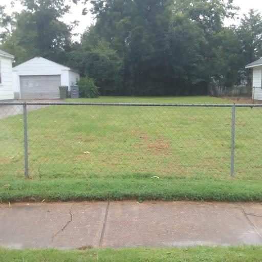 2140 Clarksdale Ave, Memphis, TN 38108 (#10009043) :: RE/MAX Real Estate Experts