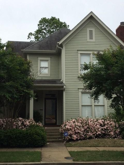 1975 Elzey Ave, Memphis, TN 38104 (#10009265) :: ReMax On Point