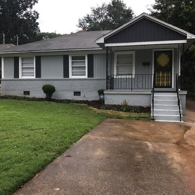 1534 Railton Rd, Memphis, TN 38111 (#10010519) :: The Wallace Team - RE/MAX On Point