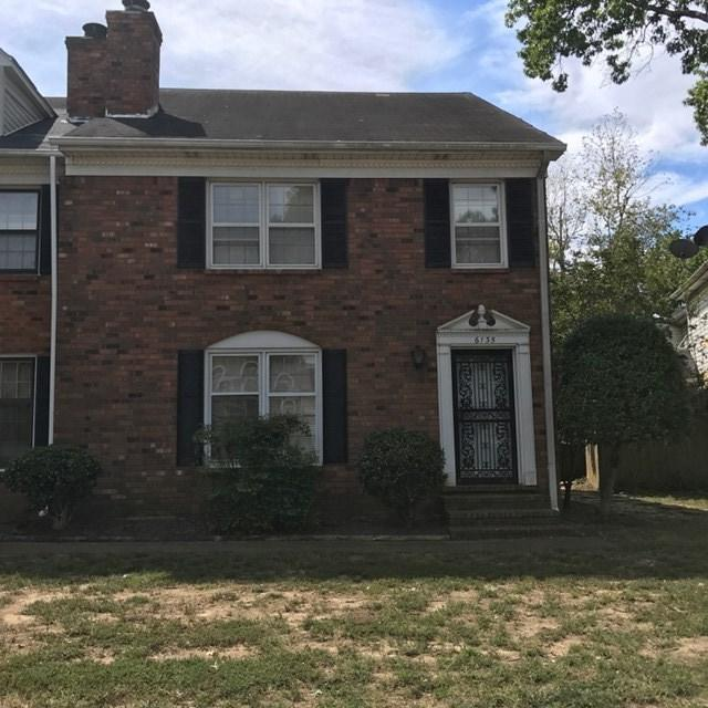 6135 Quince Rd #6135, Memphis, TN 38119 (#10011257) :: The Wallace Team - RE/MAX On Point