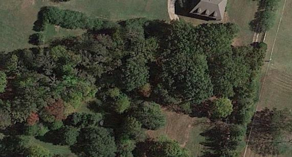 LOT 3-D Herbers Dr, Collierville, TN 38125 (#10011437) :: The Wallace Team - RE/MAX On Point
