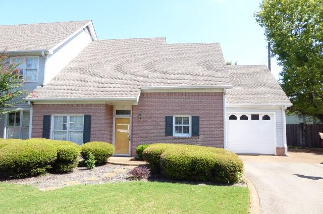 112 College Hill Village St, Brownsville, TN 38012 (#10011459) :: JASCO Realtors®