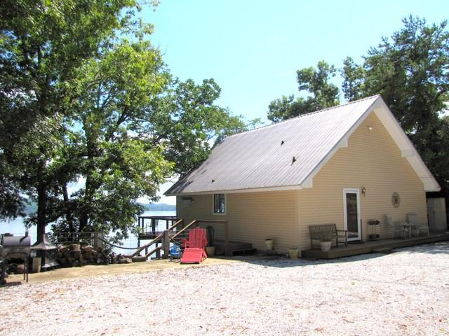 77 Cr 262 Rd, Iuka, MS 38852 (#10011463) :: RE/MAX Real Estate Experts