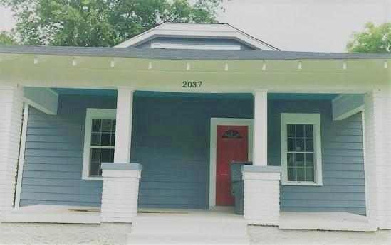 2037 E Mclemore Ave, Memphis, TN 38114 (#10011606) :: The Wallace Team - RE/MAX On Point
