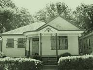 222 Leath St, Memphis, TN 38105 (#10011672) :: The Melissa Thompson Team
