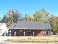 4120 Mountain Terrace St, Memphis, TN 38127 (#10011900) :: RE/MAX Real Estate Experts