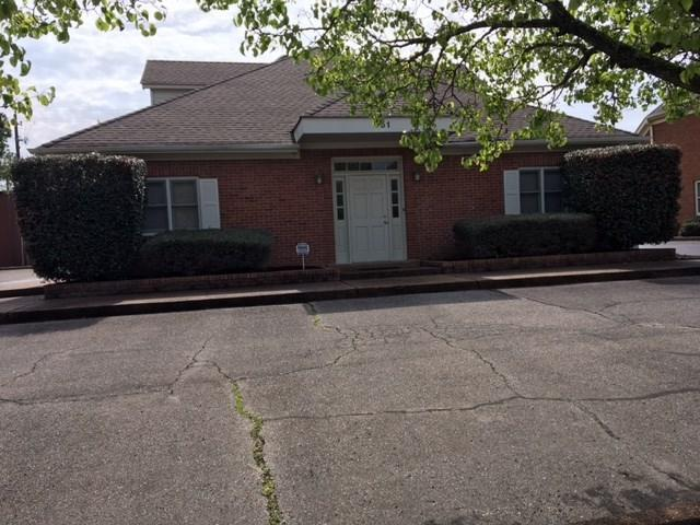 751 Walnut Knoll Ln, Memphis, TN 38018 (#10011962) :: The Wallace Group - RE/MAX On Point