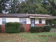 5121 Pickett Dr, Memphis, TN 38109 (#10012094) :: The Wallace Team - RE/MAX On Point