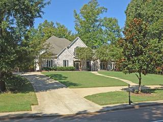 483 Forest Hill-Irene Dr, Cordova, TN 38018 (#10012161) :: ReMax On Point