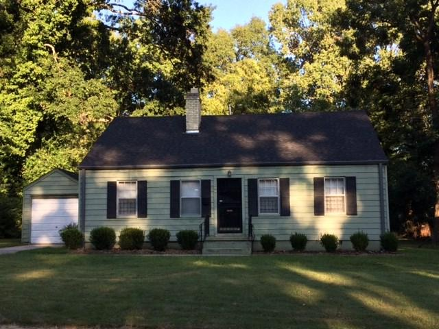 648 Loeb St, Memphis, TN 38111 (#10012531) :: The Wallace Team - RE/MAX On Point