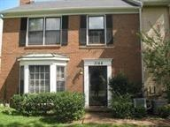 3170 Riverdale Rd #2, Memphis, TN 38119 (#10012714) :: The Wallace Team - RE/MAX On Point