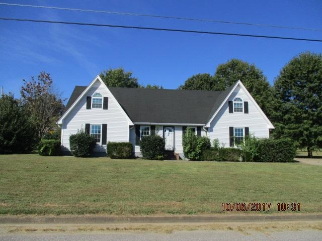 167 Collins St, Ripley, TN 38063 (#10012973) :: The Wallace Team - RE/MAX On Point