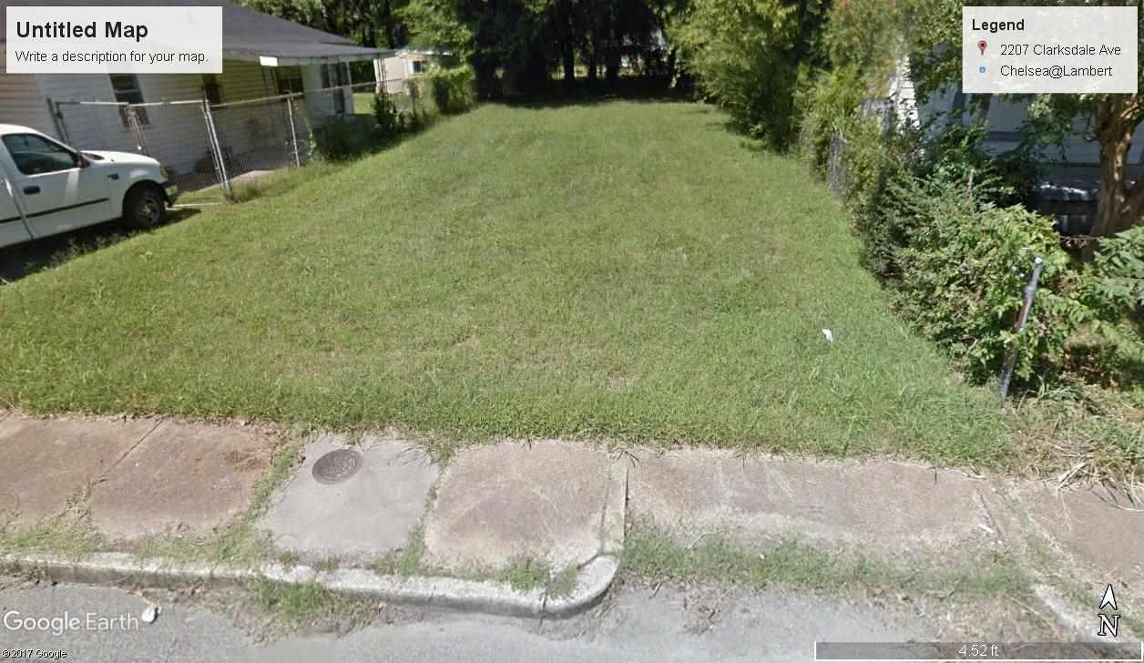 2344 Eldridge Ave - Photo 1