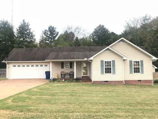 420 Prince Pl, Savannah, TN 38372 (#10013179) :: The Wallace Team - RE/MAX On Point