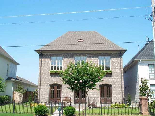 1429 Kimbrough Rd, Germantown, TN 38138 (#10013385) :: ReMax On Point