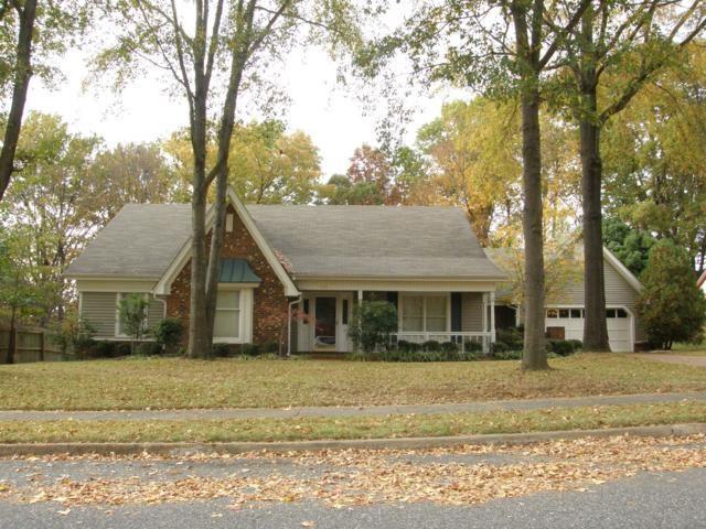 115 Vine Grove Ln, Memphis, TN 38018 (#10013588) :: The Wallace Team - RE/MAX On Point