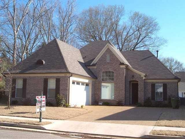 8929 Versilia Ave, Memphis, TN 38018 (#10013596) :: The Wallace Team - RE/MAX On Point