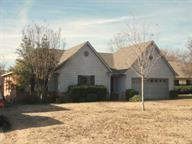 2649 Van Eaton Ln, Memphis, TN 38133 (#10013623) :: ReMax On Point