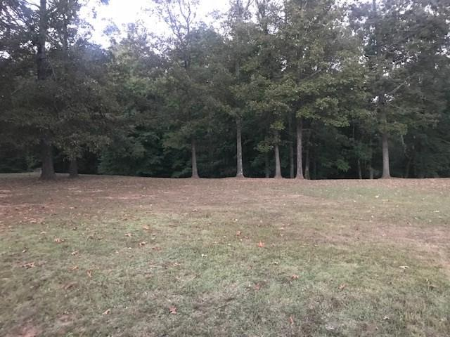 00 Pine St, Adamsville, TN 38310 (#10013683) :: The Wallace Team - RE/MAX On Point