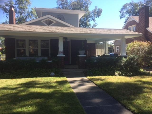 570 Ellsworth St, Memphis, TN 38111 (#10013757) :: RE/MAX Real Estate Experts