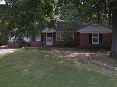 1630 Sea Isle St, Memphis, TN 38117 (#10013759) :: Berkshire Hathaway HomeServices Taliesyn Realty