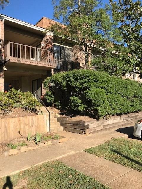 6590 S Poplar Woods Cir #2, Germantown, TN 38138 (#10013826) :: Berkshire Hathaway HomeServices Taliesyn Realty