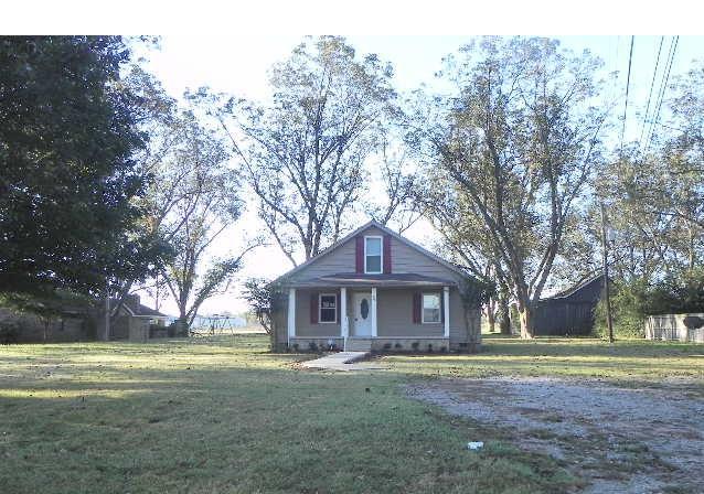 159 Ervin Ln, Covington, TN 38019 (#10014242) :: JASCO Realtors®