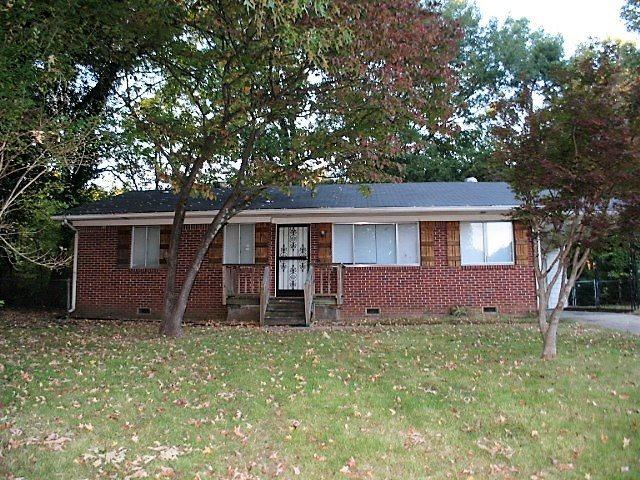 4644 Quintell Ave, Memphis, TN 38128 (#10014440) :: The Wallace Team - RE/MAX On Point