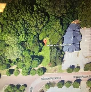 7894 Players Forest Dr, Memphis, TN 38119 (#10014733) :: The Wallace Team - RE/MAX On Point