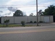 837 Florida St, Memphis, TN 38106 (#10014841) :: ReMax On Point