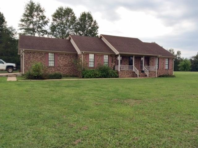 195 Lisbon Rd, Middleton, TN 38052 (#10015058) :: The Wallace Team - RE/MAX On Point