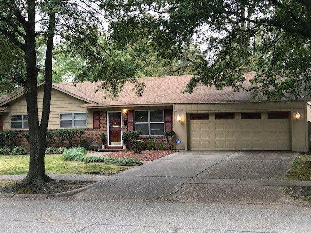 1114 Cherry Ln, West Memphis, AR 72301 (#10015163) :: The Wallace Team - RE/MAX On Point