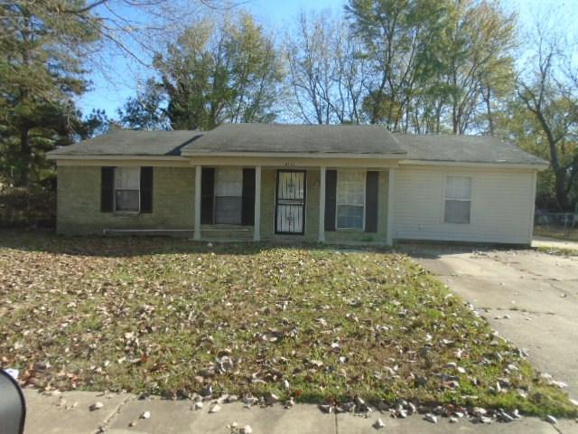 8186 Leighton Ln, Unincorporated, TN 38053 (#10015506) :: The Wallace Team - RE/MAX On Point