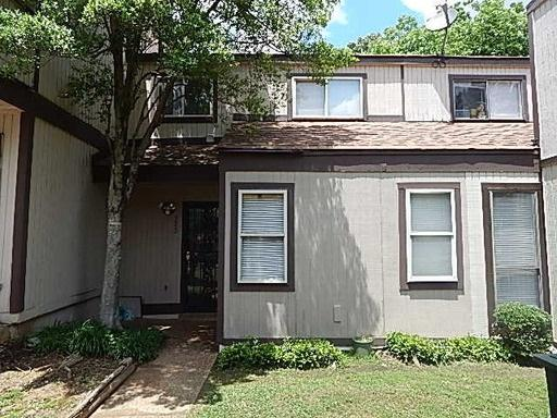 5530 Quail Thicket Dr #5530, Memphis, TN 38134 (#10015572) :: The Wallace Team - RE/MAX On Point
