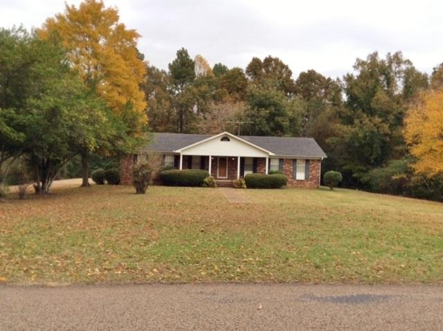 165 Gooch Store Rd, Hornsby, TN 38044 (#10015651) :: The Wallace Team - RE/MAX On Point