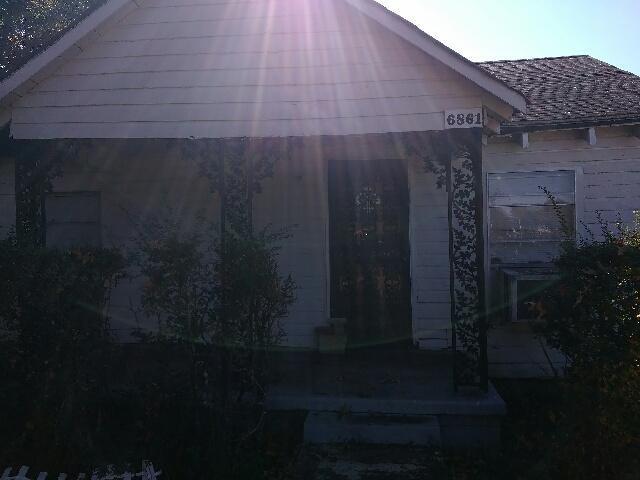 6861 Old Brownsville Dr N, Bartlett, TN 38002 (#10015921) :: JASCO Realtors®