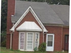 4401 Misty Morning Dr, Memphis, TN 38141 (#10016034) :: JASCO Realtors®