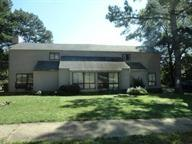 3378 Fairbanks St, Memphis, TN 38128 (#10016184) :: The Melissa Thompson Team
