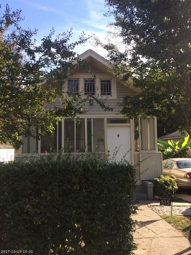 515 Cambridge Ave, Memphis, TN 38106 (#10016209) :: The Wallace Team - RE/MAX On Point