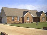 443 Beverly Dr, Atoka, TN 38004 (#10016780) :: The Wallace Team - RE/MAX On Point