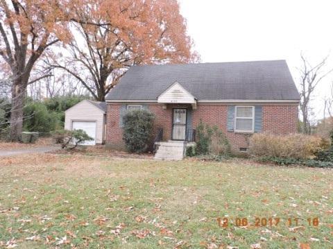 4100 E Whitehaven Park Cir, Memphis, TN 38116 (#10016877) :: The Wallace Team - RE/MAX On Point