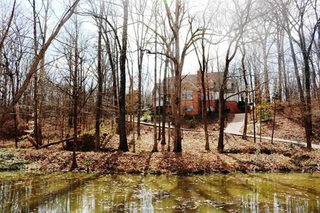 8901 Clair Douwie Cv, Bartlett, TN 38133 (#10016933) :: Berkshire Hathaway HomeServices Taliesyn Realty