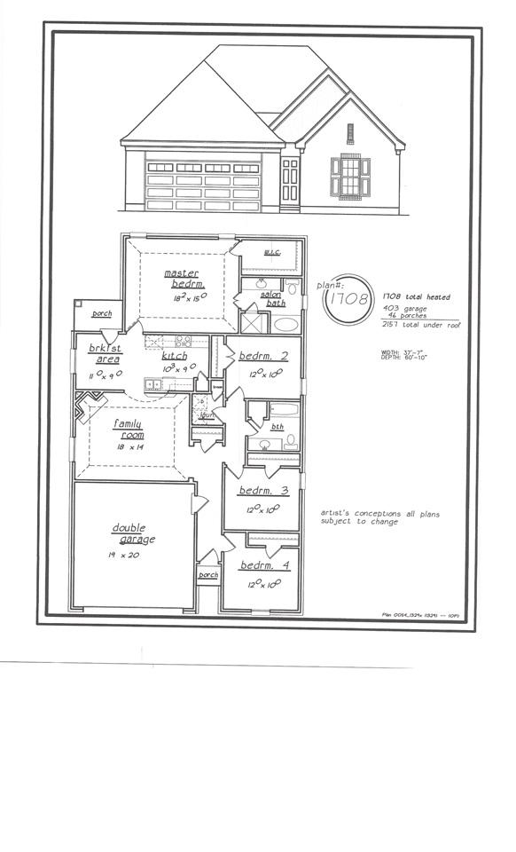 9269 Acadia Pl, Unincorporated, TN 38018 (#10016963) :: Berkshire Hathaway HomeServices Taliesyn Realty