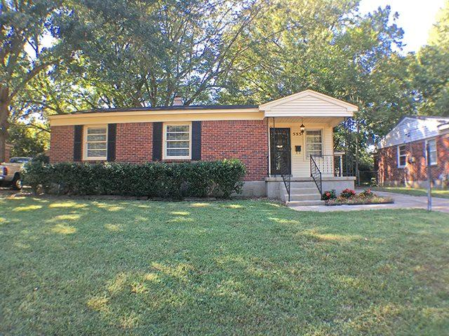 555 Herzl St, Memphis, TN 38117 (#10017027) :: The Wallace Team - RE/MAX On Point