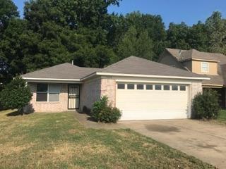 5230 Bucksport Ln, Memphis, TN 38118 (#10017143) :: RE/MAX Real Estate Experts