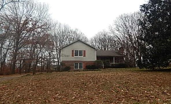 32 Gooden Cv, Jackson, TN 38305 (#10017192) :: The Wallace Team - RE/MAX On Point