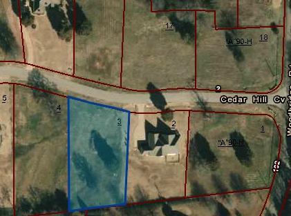 85 Cedar Hill Cv, Somerville, TN 38068 (#10017340) :: The Wallace Team - RE/MAX On Point